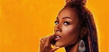 Netflix annule sa série She's Gotta Have It